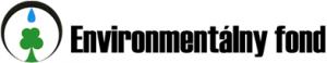 envirofond logo